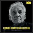 レナード・バーンスタイン The Leonard Bernstein Collection - Volume 1 - Part 3