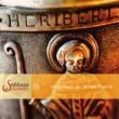 Chœur des moines de l'Abbaye de Solesmes/Dom Joseph Gajard Traditionnel: 3ème dimanche de Pâques - Chant d´entrée: Misericordia Domini
