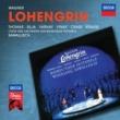 """フランツ・クラス/ラモン・ヴィナイ/トム・クラウゼ/バイロイト祝祭合唱団/バイロイト祝祭管弦楽団/ヴォルフガング・サヴァリッシュ Wagner: Lohengrin / Act 1 - """"Dank, König, dir, daß du zu richten kamst!"""" [Live At Bayreuth, Germany / 1962]"""