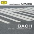 ピエール=ロラン・エマール Bach: The Well-Tempered Clavier I