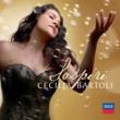 チェチーリア・バルトリ/ウィーン・フィルハーモニー管弦楽団/チョン・ミョンフン キリストの死に思いをめぐらしたまえ