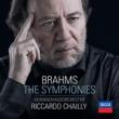 ライプツィヒ・ゲヴァントハウス管弦楽団/リッカルド・シャイー 大学祝典序曲 作品80
