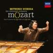 The Cleveland Orchestra Mozart: Piano Concerto No.18 in B flat, K.456 - 3. Allegro vivace