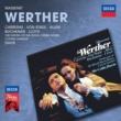 コヴェント・ガーデン王立歌劇場管弦楽団/サー・コリン・デイヴィス Massenet: Werther - Prélude