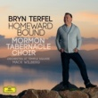 Bryn Terfel Hughes: Guide Us, O Thou Great Jehovah