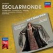ジョーン・サザーランド/ナショナル・フィルハーモニー管弦楽団/リチャード・ボニング Massenet: Esclarmonde / Act 1 - Roland! Roland! Comme ce nom me trouble