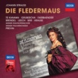 "Brigitte Fassbaender/Edita Gruberova/Wolfgang Brendel/Wiener Staatsopernchor/Wiener Philharmoniker/André Previn J. Strauss II: Die Fledermaus / Act 2 - Finale: ""Im Feuerstrom der Reben"""