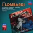 """Plácido Domingo,Montserrat Aparici,The Ambrosian Singers,Royal Philharmonic Orchestra,Lamberto Gardelli Verdi: I Lombardi / Act 2 - Scena: """"O madre mia, che fa colei?"""""""