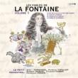 Fernandel Le Loup Et Le Chien
