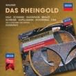 クリーヴランド管弦楽団/クリストフ・フォン・ドホナーニ Wagner: Das Rheingold - Vorspiel