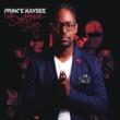 Prince Kaybee