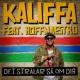Kaliffa/Hoffmaestro Det strålar så om dig (feat.Hoffmaestro) [Instrumental]