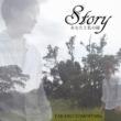 TAKANO TOMOFUMIn Story ~あなたと私の縁~