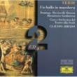 ミラノ・スカラ座管弦楽団/クラウディオ・アバド Verdi: Un ballo in maschera - Overture