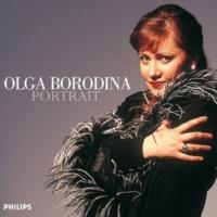 オリガ・ボロディナ/ディミトリー・ホロストフスキー/イギリス室内管弦楽団/パトリック・サマーズ 歌劇《サムソンとデリラ》から: わしは山を越え