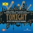 ルネ・フレミング/ドレスデン国立管弦楽団/クリスティアン・ティーレマン/Sächsischer Staatsopernchor Pardon My English: Gershwin: The Loreley [Pardon My English] [Live]