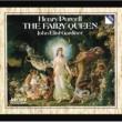 """スティーヴン・ヴァーコー/イングリッシュ・バロック・ソロイスツ/ジョン・エリオット・ガーディナー Purcell: The Fairy Queen / Act 4 - Song And Chorus: """"Now Winter comes Slowly"""""""
