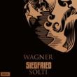 ゲルハルト・シュトルツェ,ウィーン・フィルハーモニー管弦楽団,サー・ゲオルグ・ショルティ Siegfried / Erster Aufzug: Wagner: Zwangvolle Plage! Muh ohne Zweck! [Siegfried / Erster Aufzug]
