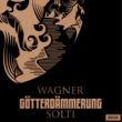 """Lucia Popp Götterdämmerung, WWV 86D / Act 3: Wagner: Szene 1: """"Frau Sonne sendet lichte Strahlen"""" [Gotterdammerung / Dritter Aufzug]"""