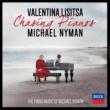 Valentina Lisitsa The Piano: 楽しみを希う心 (『ピアノ・レッスン』)
