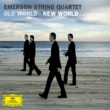 Emerson String Quartet Dvorák: String Quartet No.10 In E Flat Major, Op.51, B.92 - 1. Allegro ma non troppo