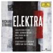 "Evelyn Herlitzius/ヴァルトラウト・マイアー/シュターツカペレ・ドレスデン/クリスティアン・ティーレマン R. Strauss: Elektra, Op.58 - ""Ich habe keine guten Nächte."" [Live At Philharmonie, Berlin / 2014]"