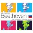 ジェシー・ノーマン/ラインヒルト・ルンケル/ロベルト・シュンク/ハンス・ゾーティン/シカゴ交響合唱団/シカゴ交響楽団/サー・ゲオルグ・ショルティ 交響曲第9番ニ短調作品125  《合唱》: 第4楽章: Presto - Allegro assai