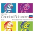 アイオナ・ブラウン/アカデミー・オブ・セント・マーティン・イン・ザ・フィールズ Mozart: Violin Concerto No.3 in G, K.216 - 2. Adagio