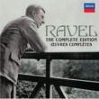 フェリシティ・パーマー/ジョン・コンスタブル Ravel: Histoires naturelles, M. 50 - 1. Le paon