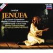 Wiener Philharmoniker/Sir Charles Mackerras Janácek: Jenufa / Act 2 - Prelude