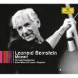 バイエルン放送交響楽団/レナード・バーンスタイン/バイエルン放送合唱団 Requiem In D Minor, K.626 - Instr. Franz Beyer  (Ed. Kunzelmann): Mozart: Dies irae (Sequenz) [Requiem in D minor, K.626 - Instr. Franz Beyer  (Ed. Kunzelmann)] [Live]
