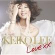 KEIKO LEE Love XX