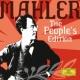 ベルリン放送交響楽団/リッカルド・シャイー Mahler: Symphony No.10 in F sharp (unfinished) - Ed. Deryck Cooke - 1. Adagio