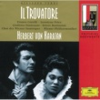 """レオンティン・プライス/ウィーン・フィルハーモニー管弦楽団/ヘルベルト・フォン・カラヤン Verdi: Il Trovatore / Act 4 - """"D'amor sull'ali rosee"""" [Live]"""