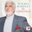 Placido Domingo マイ・クリスマス
