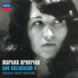 マルタ・アルゲリッチ Martha Argerich - The Collection 4 - Complete Philips Recordings