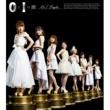 AKB48 0と1の間【No.1 Singles】