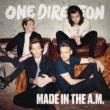 One Direction メイド・イン・ザ・A.M.