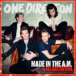 One Direction メイド・イン・ザ・A.M. (Deluxe Edition)
