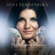 Suvi Teräsniska ja Olli Lindholm Särkyvää (2013 versio)