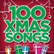 Hot Chocolate 100 Xmas Songs