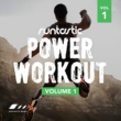Weezer Runtastic - Power Workout [Vol. 1]