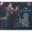 ルチアーノ・パヴァロッティ/ロランド・パネライ/ベルリン・フィルハーモニー管弦楽団/ヘルベルト・フォン・カラヤン 歌劇《ボエーム》: 「マルチェルロ、やっとのことだ!」