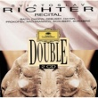 Sviatoslav Richter J.S. Bach: Prelude and Fugue in C (WTK, Book I, No.1), BWV 846