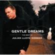 ジュリアン・ロイド・ウェッバー/ロイヤル・フィルハーモニー管弦楽団/ジェイムズ・ジャッド J.S. Bach: Suite No.3 in D, BWV 1068 - Air on the G string