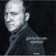 ヴァリアス・アーティスト Gavin Bryars Anniversary Album