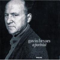トム・ウェイツ/Gavin Bryars Ensemble Bryars: Jesus' Blood Never Failed Me Yet - Single