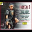 """ブリン・ターフェル/メトロポリタン歌劇場管弦楽団/ジェイムズ・レヴァイン Mozart: Idomeneo, re di Creta, K.366 / Act 3 - """"Ha vinto Amore"""""""