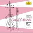Igor Oistrakh/Royal Philharmonic Orchestra/David Oistrakh Bruch: Violin Concerto No.1 In G Minor, Op.26 - 2. Adagio