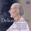 Arnold Schoenberg Chor Delius: A Village Romeo and Juliet / Scene 5 - O Sali, see